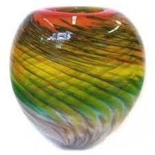 Coloured Glass Beads For Vases 123 Best Murano Glass Images On Pinterest Murano Glass Glass