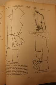 dress design draping and flat pattern all time best book on draping flat pattern hillhouse