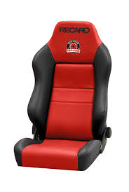 siege recaro recaro stadium seats for top hungarian soccer clubs recaro