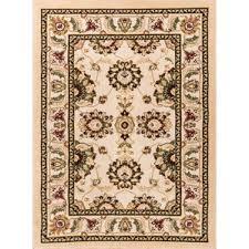 livingroom area rugs living room area rugs wayfair