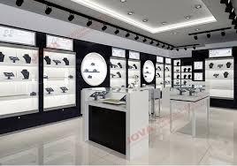 shop design luxury high grade interior design ideas jewellery shops with