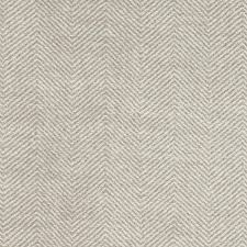 Discount Upholstery Fabric Outlet Dim Grey Gray Solid Woven Upholstery Fabric Hospitality