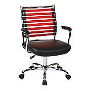 Bungee Desk Chair Bungee Cord Office Chairs Staples