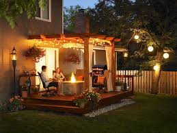 Pergola Designs For Patios by Diy Build Patio Pergola At Home Lowes U2014 All Home Design Ideas
