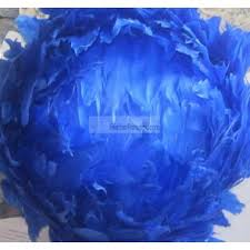 feather balls feather centerpieces pompom feather balls for