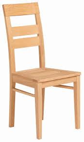 chaise de bureau style industriel chaise style tolix chaise de bureau inspirant chaise style