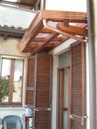 tettoie in legno e vetro pensiline e tettoie de legno e vetro pesquisa giardino
