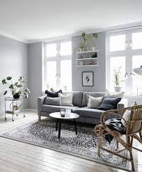 idee deco salon canape noir deco salon canape noir génial 35 best decoration intérieure