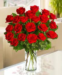 atlanta flower delivery roses voted best roses atlanta flower delivery roses