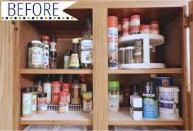 Kitchen Cabinet Organization How To Best Organize Kitchen Cabinets U2013 Cabinet Image Idea U2013 Just