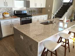 granite island kitchen kitchens salt lake city utah creative granite design