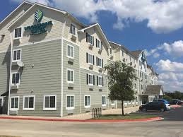 Garden Inn And Suites Little Rock Ar by Woodspring Suites Little Rock Ar 2017 Hotel Review Family