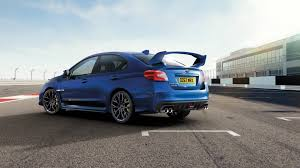 2018 subaru wrx wallpaper subaru wrx sti future uncertain in europe could be temporarily