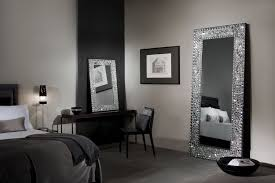 Target Wall Mirrors by Flooring Literarywondrous Whiteor Mirror Image Inspirations