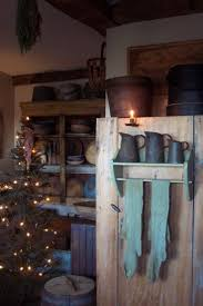 Primitive Home Decors 2700 Best Primitive Christmas Images On Pinterest Primitive