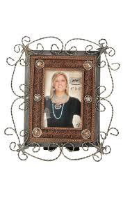 43 best my frames images on pinterest western picture frames