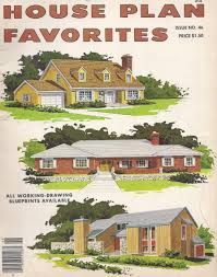 swiss chalet house plans vintage house plans part 3 french mediterranean spanish and