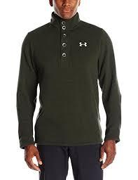armour sweater amazon com armour s specialist sweater sports