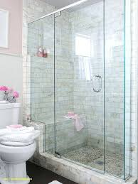 shower ideas for small bathrooms best tile for shower ideas small bathrooms with lovely bathroom