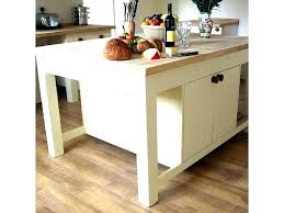 free kitchen island staggering stand alone kitchen island free standing kitchen