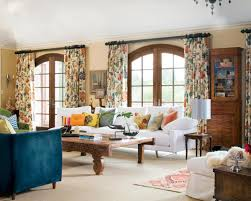 nice living room red curtains interior design living room red red