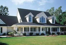 cape home plans cape cod house plans cottage house plans