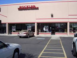 assets rockler media wysiwyg retail store page