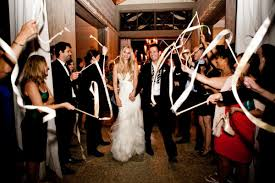 wedding wands wedding ribbon wands armenian weddings armenian wedding