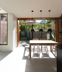 Award Winning House Plans 2016 by Commendation For Down Size Up Size House At Nsw Architecture