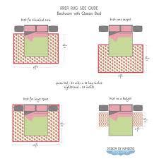 Rugs For Bedroom by Download Area Rugs Bedroom Gen4congress Com