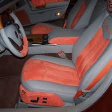 vehicle upholstery shops auto upholstery by aj 15 photos 15 reviews shops 8820