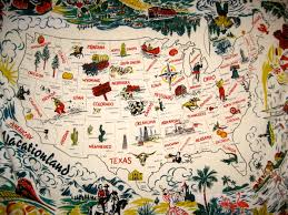 World Map Tablecloth by Maps Update 800553 Travel Map Of Us U2013 Usa Travel Map 73 More