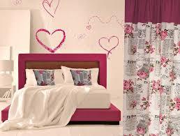kinderzimmer gardinen rosa kühles kinderzimmer gardinen rosa gardinen kinderzimmer galerien