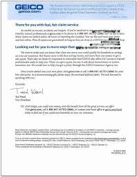 geico insurance address