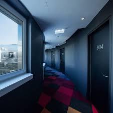 designer hotel wien best 25 hotel wien günstig ideas on 4 jahreszeiten