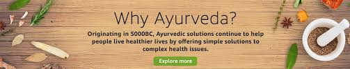 amazon in ayurveda alternative medicine health u0026 personal care