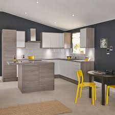 hudson grey kitchen range kitchens magnet trade