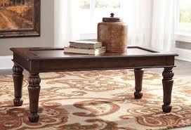 canterelli chestnut living room set living room sets living