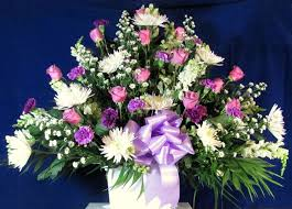 Condolence Baskets The 25 Best Sympathy Baskets Ideas On Pinterest Sympathy Gift