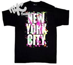 Event T Shirt Design Ideas Image Result For Festival T Shirts Festival T Shirts Pinterest