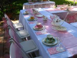 the royal afternoon tea