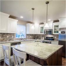 arbeitsplatte küche granit granit arbeitsplatten für schöne kücheninsel in moderner küche
