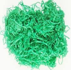 green paper easter grass 393 best rainbow creations children s craft supplies images