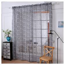compare prices on sheer zebra curtains online shopping buy low