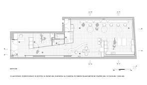 design a beauty salon floor plan cut loose hair salon cartonomics org