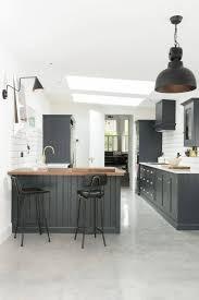 American Kitchen Ideas Kitchen American Kitchen Design Designer Kitchen Designs Fitted
