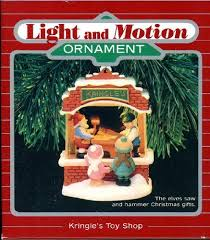 38 best hallmark images on ornaments