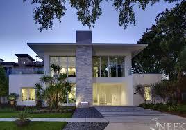 exterior home design nashville tn american home design 11 valuable murfreesboro tennessee sunrooms