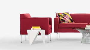 Theater Sofa Dwr Living Room Collections Design Within Reach