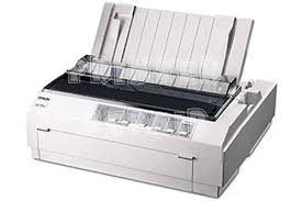 epson l replacement instructions toner for epson all printer repair
